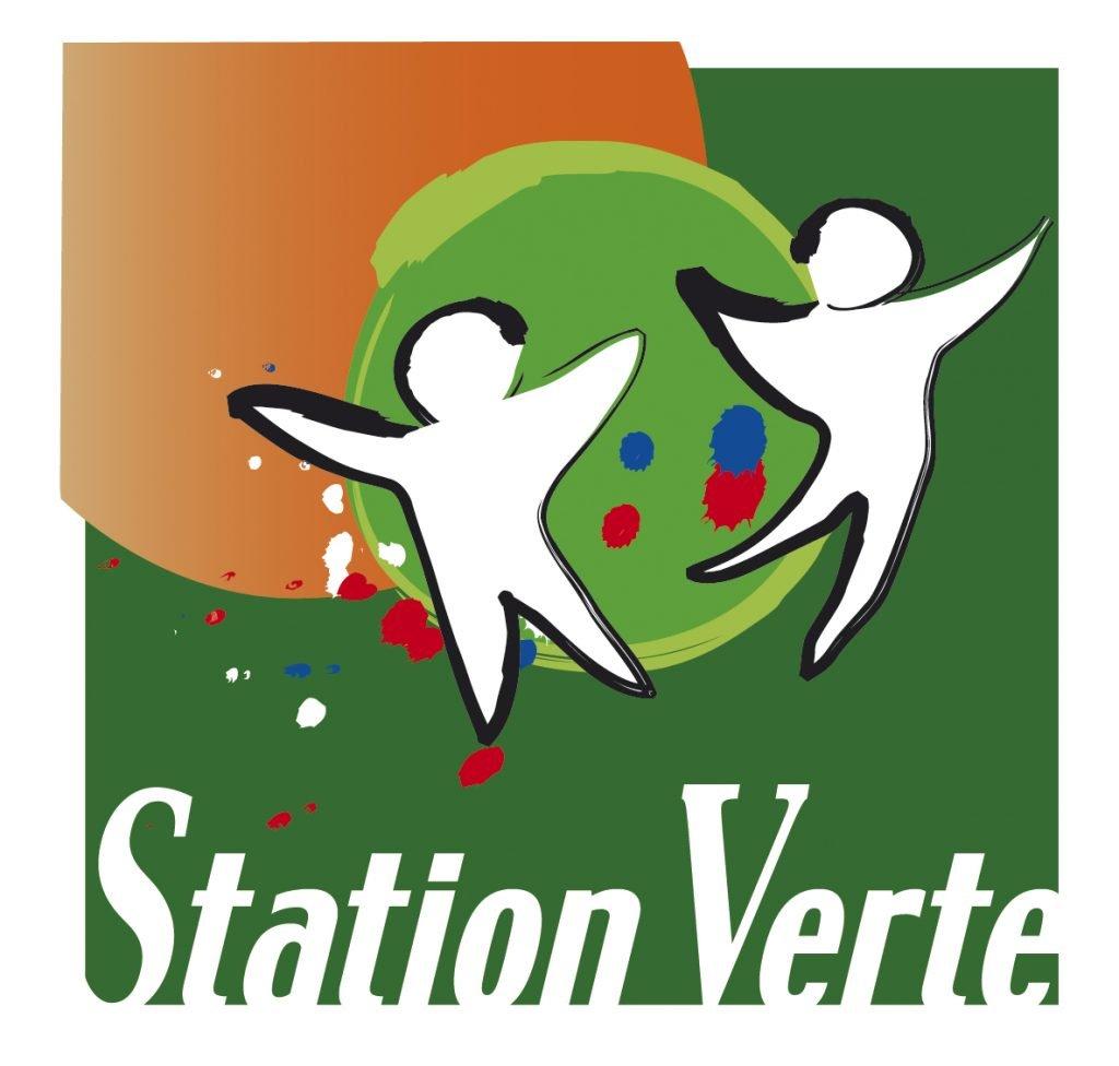 Station verte une solution pour camper en France