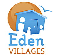 Eden Villages