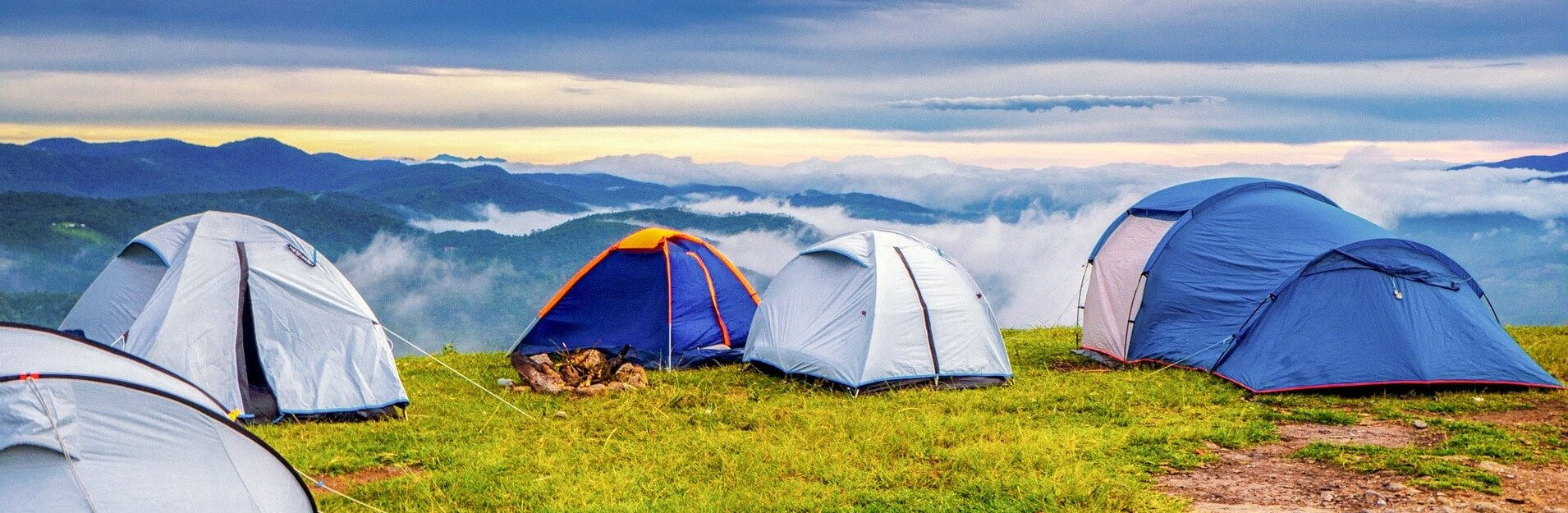 Conseils pour le nettoyage de votre équipement de camping