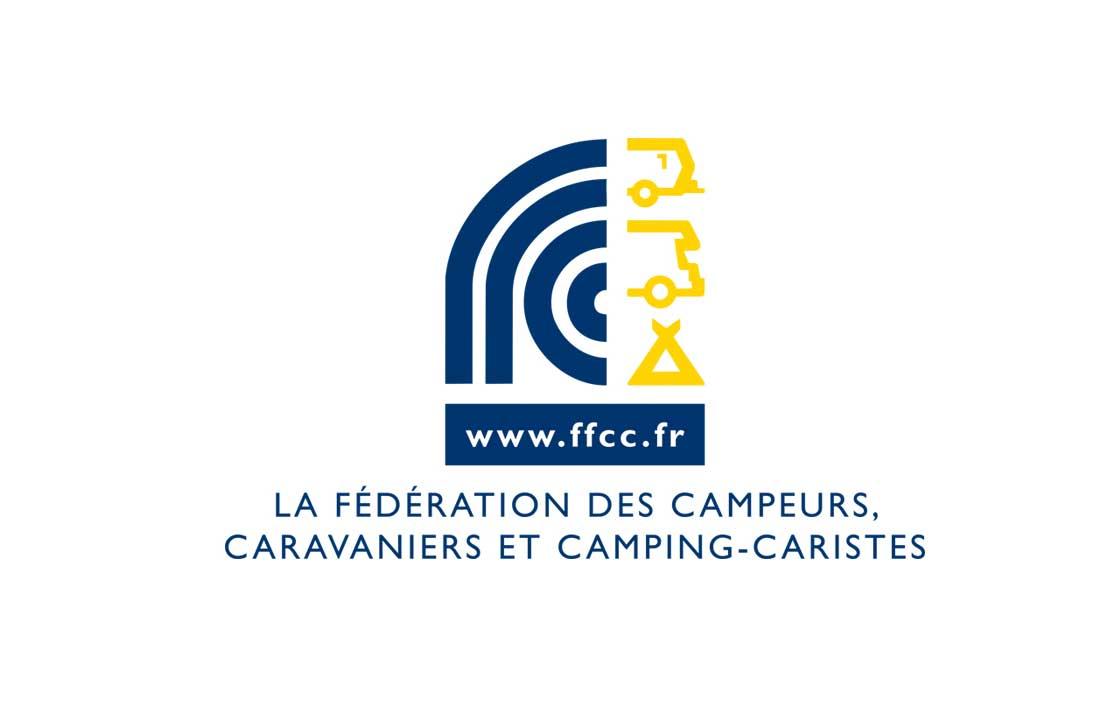 (c) Ffcc.fr