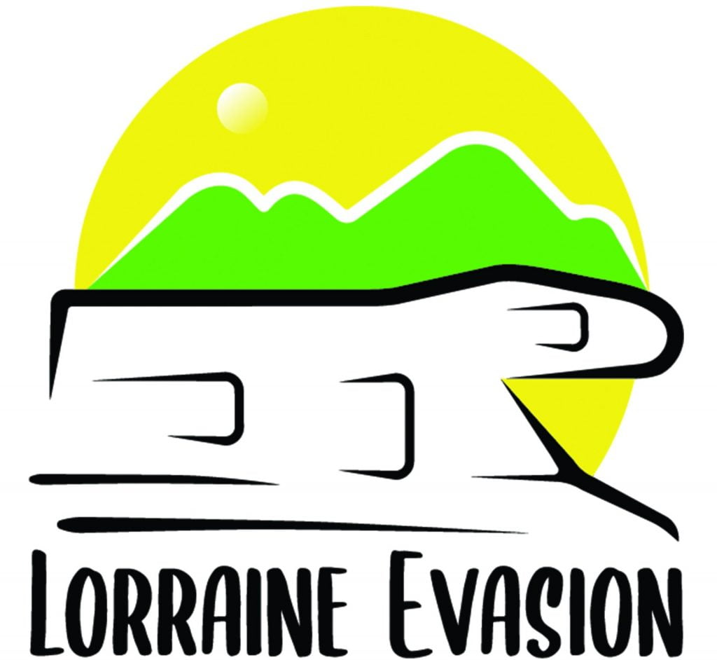 Lorraine Evasion